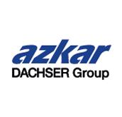 Azkar