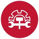 talleres-vehículos-icamsl